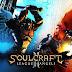 DESCARGA SoulCraft 2 - Action RPG GRATIS (ULTIMA VERSION 2018)