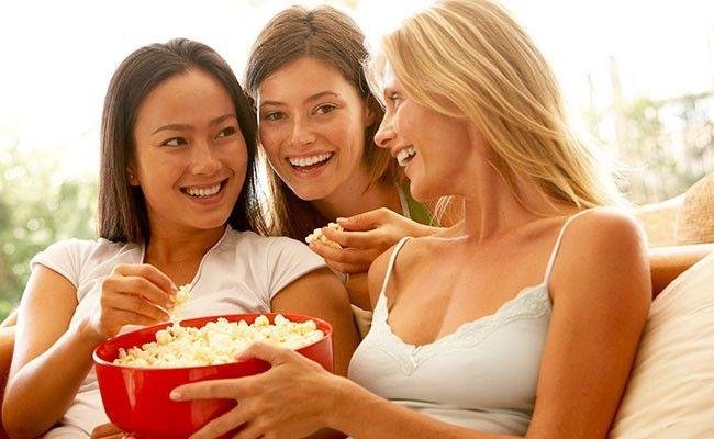 Alimentos que Você pode Comer a vontade sem engordar