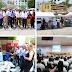 Inaugura Presidente de CMIC Chiapas, Expo Construcción 2018