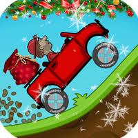 Hill-Climb-Racing-APK-Download