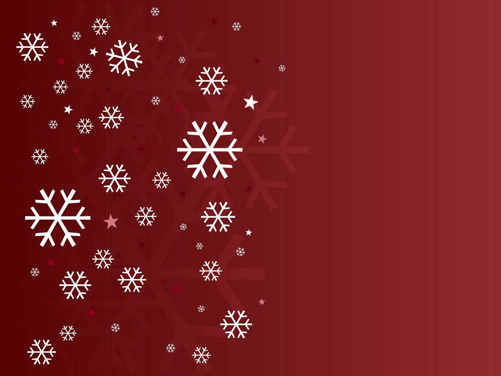 Tumblr Fondos De Pantalla De Navidad: ® Blog Católico Navideño ®: FONDOS DE PANTALLAS NAVIDEÑOS
