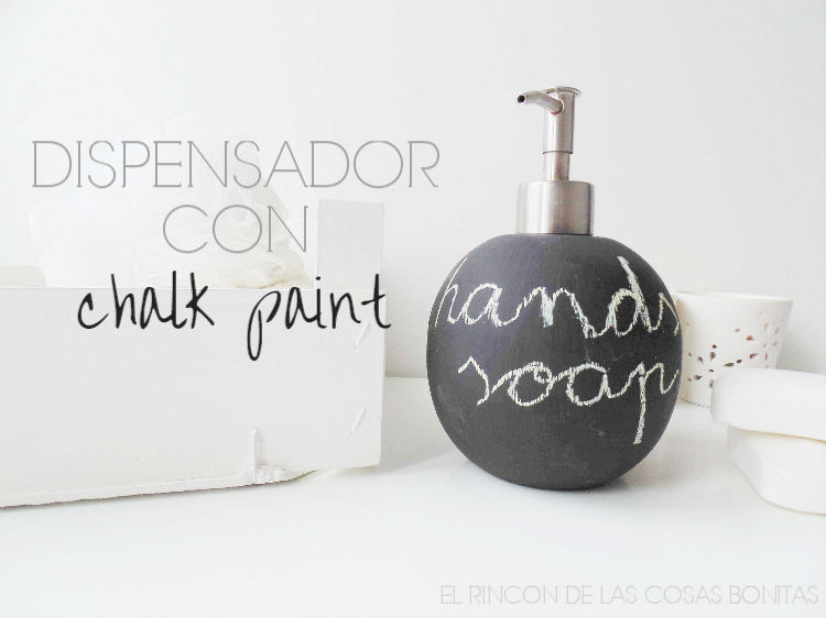 Decorar Dispensador De Bebida De Cristal Con Velas