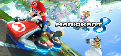 Download Super Smash Bros Wii U Dlc Cemu - ▷ ▷ PowerMall