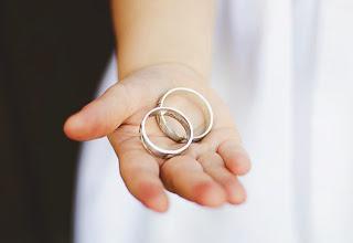 Abogados de divorcios en Zaragoza