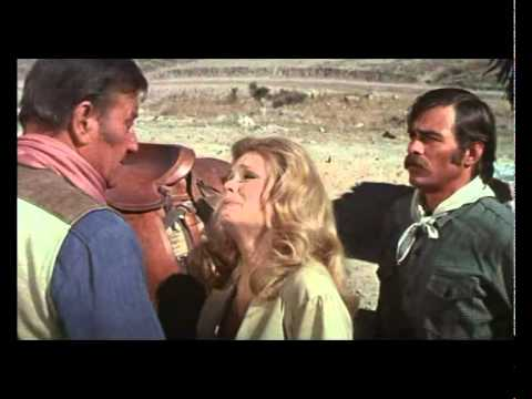 John Wayne in Chisum 1970 movieloversreviews.filminspector.com