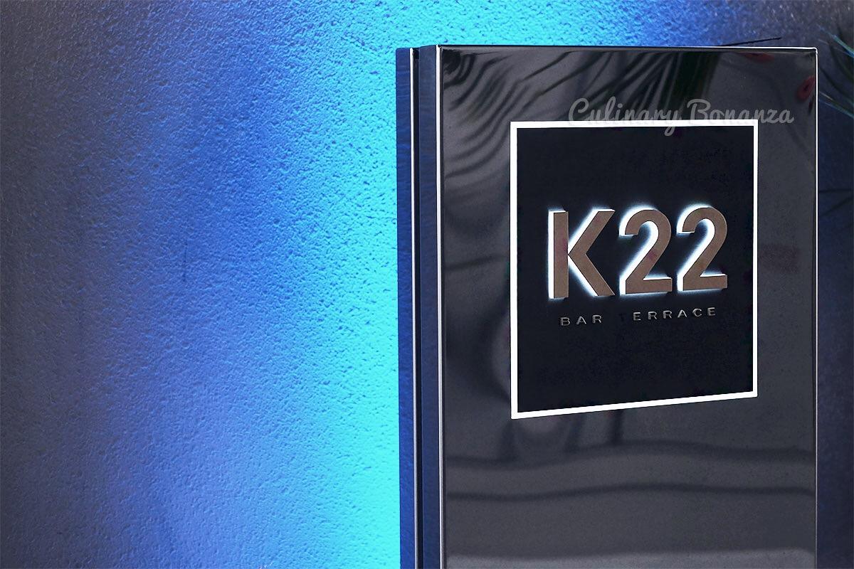 K22-Bar-VIEW-Gastrobar-Fairmont-Jakarta-(www.culinarybonanza.com)
