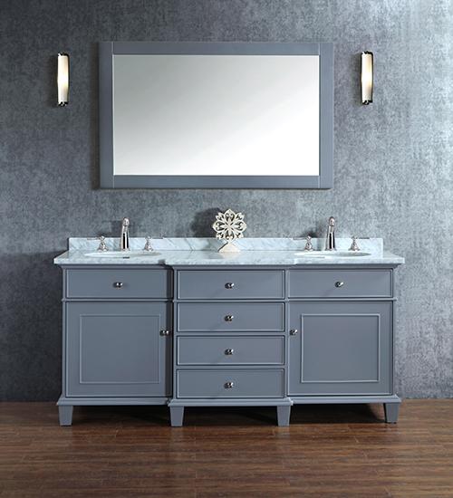 Popular Bathroom Vanities Low Price Traditional Bathroom