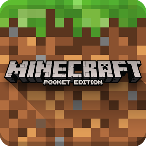 Download Minecraft: Pocket Edition Latest Apk