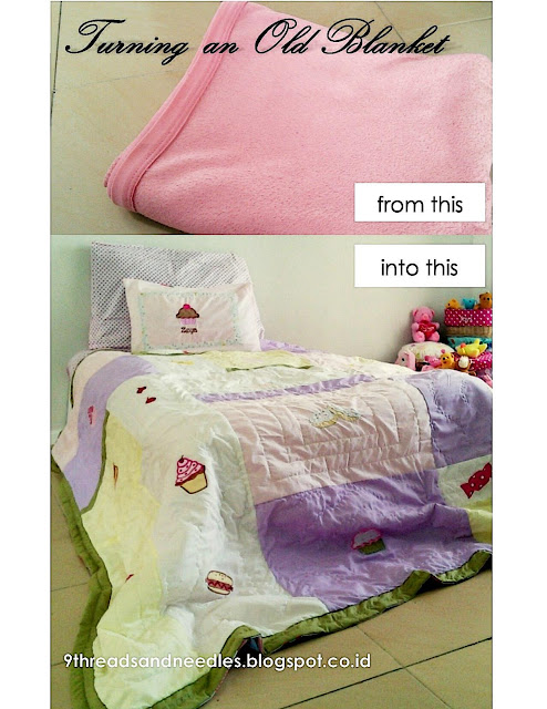 duvet cover diy