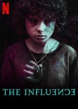 The Influence [HDRip] [Streaming] [Telecharger]