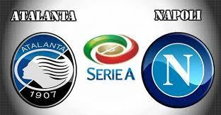 اون لاين مشاهدة مباراة نابولي وأتلانتا بث مباشر 3-12-2018 الدوري الايطالي اليوم بدون تقطيع