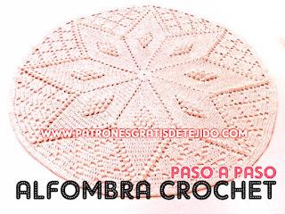 patrones-de-alfombra-ganchillo