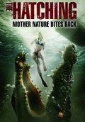 Film The Hatching (2016) Bluray Full Movie
