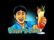 oliver bar