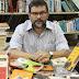 Detran arrecada livros literários para bibliotecas públicas