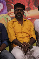 Thiruppathi Samy Kudumbam Tamil Movie Audio Launch Stills  0004.jpg