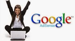 Why Google Adsense