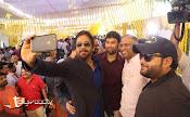 Raju Gari Gadhi Two Movie Launch-thumbnail-2