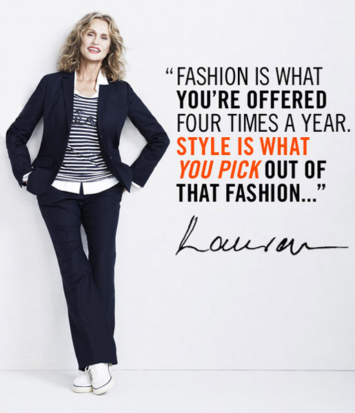 31c70c2bdfb7 What s your style and why do you choose certain clothing items over others