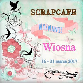http://scrapcafepl.blogspot.com/2017/03/913-wyzwanie-wiosna.html