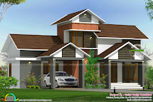 House below 20 Lakhs in Kerala