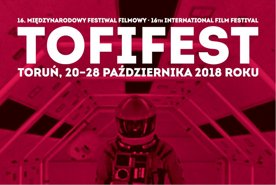 festiwal filmowy tofifest 2018