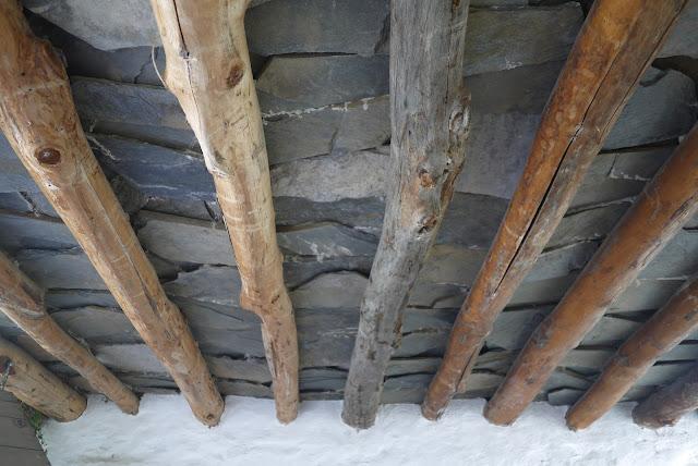 Slate launa slate