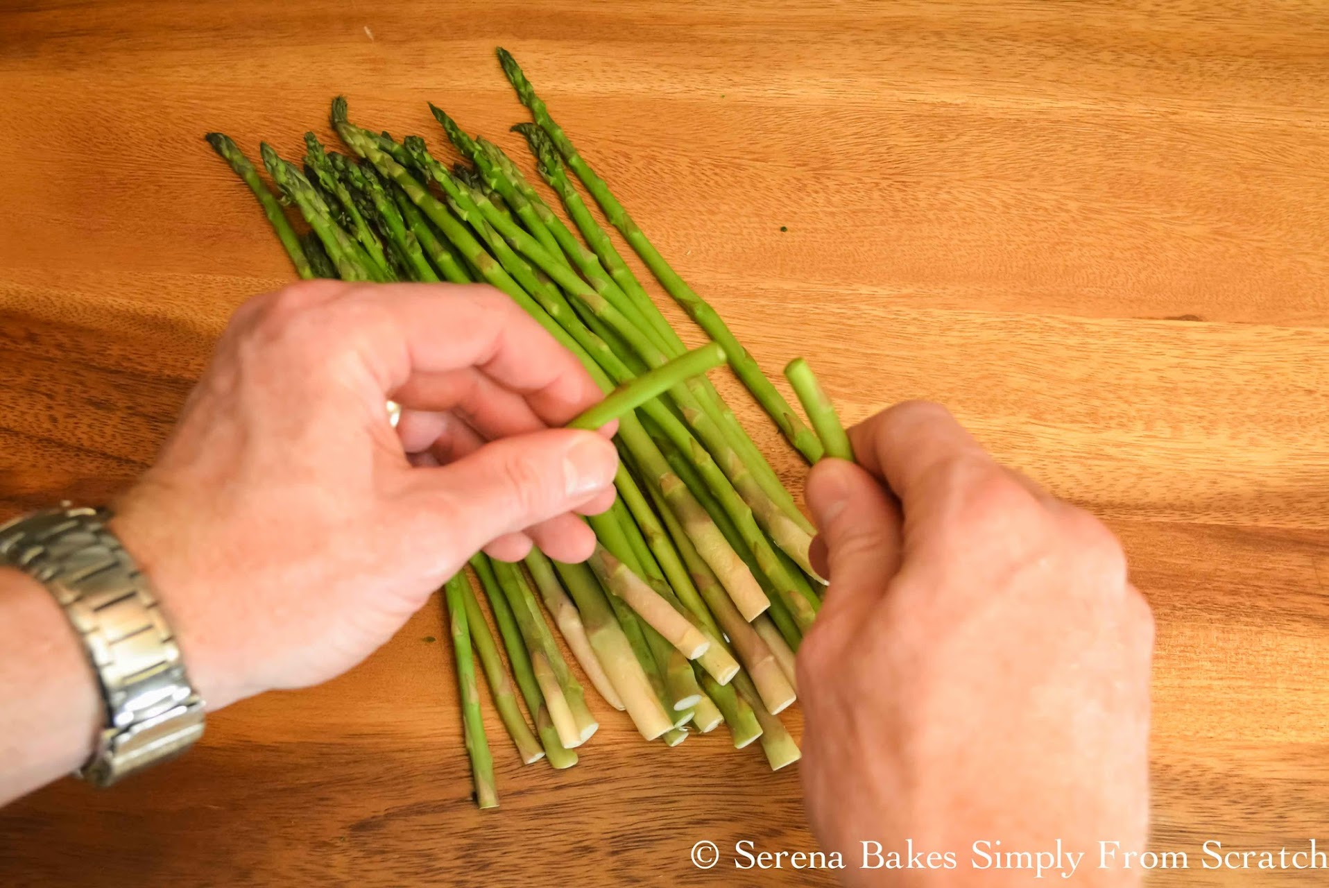 Pan-Roasted-Asparagus-Break-Woody-Bottoms.jpg