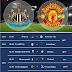 Lịch tường thuật trực tiếp bóng đá vòng 21 trên VTvcab