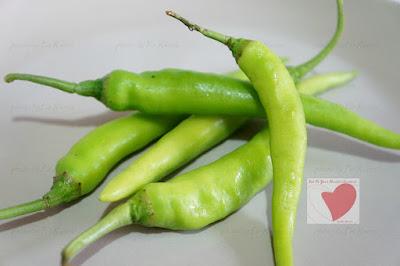 Pinoy Food Recipe Ginataang Tilapia