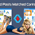 Cara Alternatif Membuat Related Posts Matched Content Ads