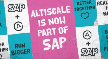 SAP compra Altiscale - Consultoria