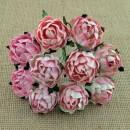 http://www.stonogi.pl/kwiatki-papierowe-mixed-pink-english-roses-saa437-p-18984.html