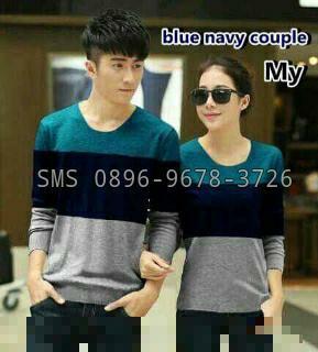gambar sweater couple