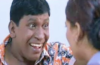 Vadivelu Super Comedy | Vadivelu Comedy Scenes | Parthiban | Roja | Pudhumai Pithan Comedy
