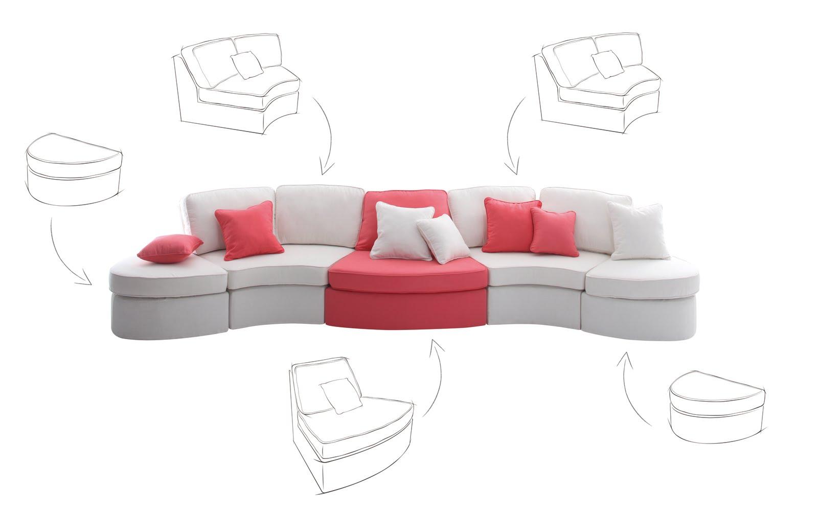 entrepreneurs du web miliboo mobilier design. Black Bedroom Furniture Sets. Home Design Ideas