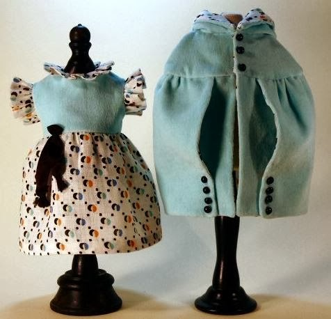 Charming Doodle Sew It Build It Downton And 1920s