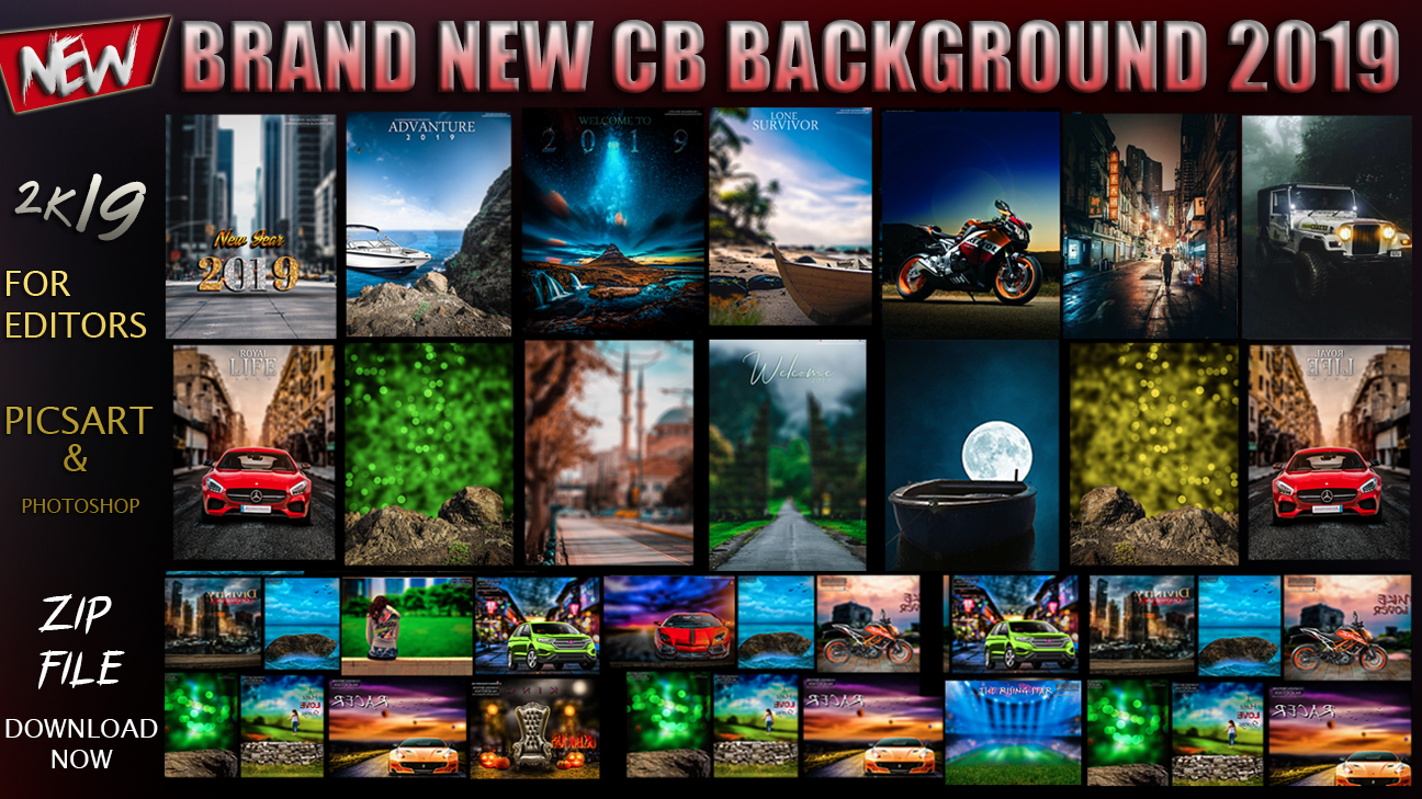 photo editor background hd pictures download