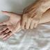 Ditiduri Polisi Saat Suaminya Sedang Tidak Ada, Istri Kades Ini Baru mengakui Perbuatannya Sebulan Kemudian