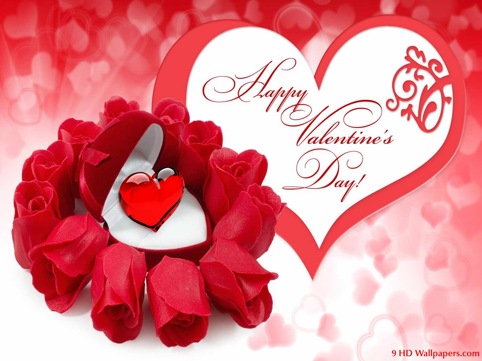 Facebook Sms Valentines Day Greeting Cards For Boyfriend. 1600 x 1200.Boyfriend Valentine's Day Quotes