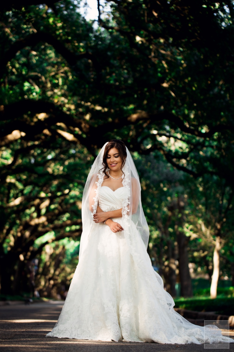 houston-texas-wedding-photographer-houston-bridal-portraits-dukessa