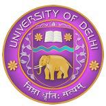 Deshbandhu College, University of Delhi, Post Graduation, Delhi, Professor, freejobalert, Sarkari Naukri, Latest Jobs, delhi of university logo