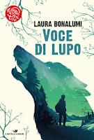 http://www.vivereinunlibro.it/2017/10/recensione-voce-di-lupo-di-laura.html