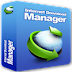 Internet Download Manager 6.12 Build 22 With Patch