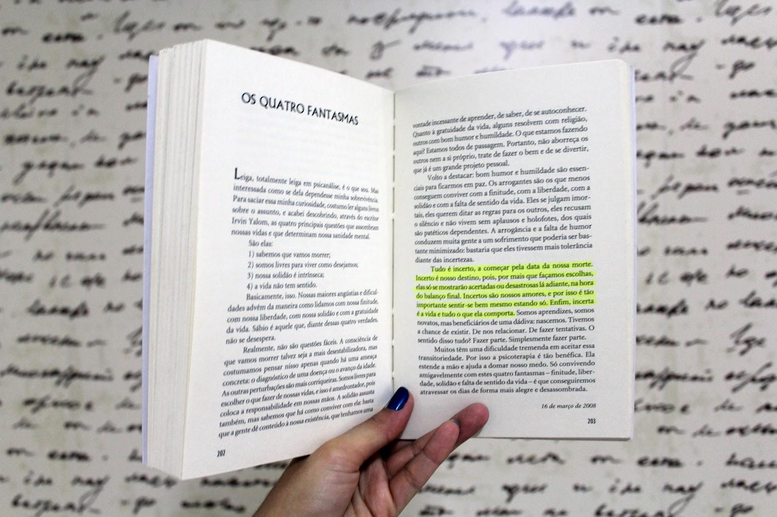 27 Livro Doidas E Santas O Mundo Da Tutty