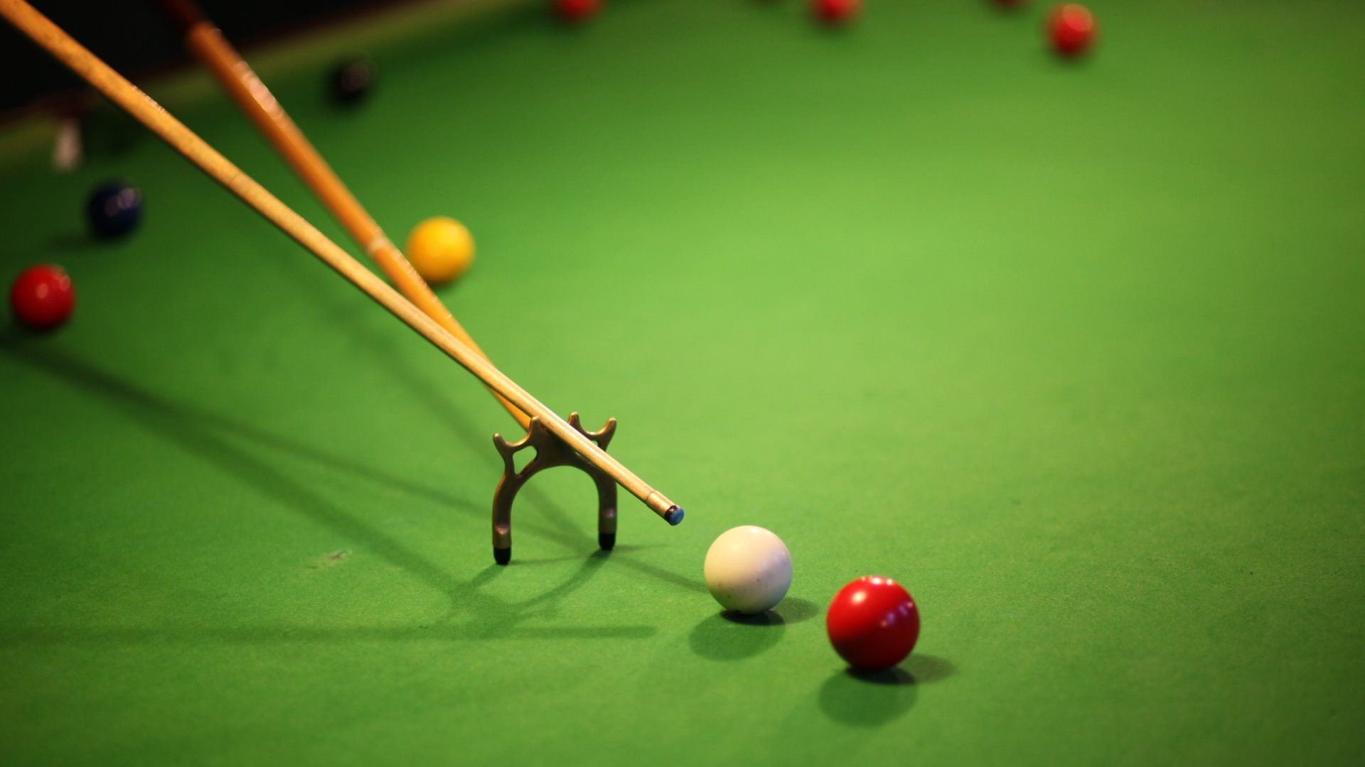 wallpapers in hd snooker - photo #8