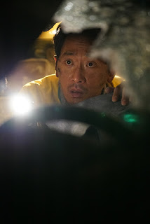 the tunnel-teo neol-jung-woo ha