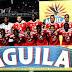 América de Cali vs Huila EN VIVO ONLINE Por la duodécima jornada de la Liga Águila / HORA Y CANAL