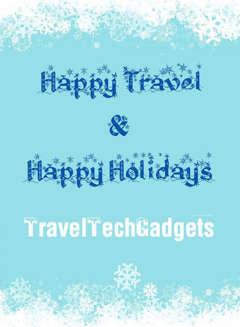 Holiday Travel - How To Get There Better And With Less Hassle