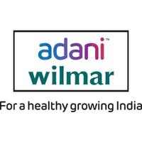 Adani wilmar supshan gets award